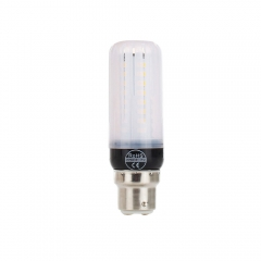 RANPO 7W B22 LED Corn Bulb Light  Lamp 5736 SMD AC 220V Bright