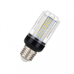 RANPO Dimmable 25W E26 LED Corn Bulb Light White Lamp AC 110V