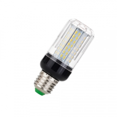 RANPO Dimmable 25W E27 LED Corn Bulb Light White Lamp AC110V 220V