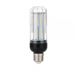 RANPO 18W E26 LED Corn Bulb Light White Lamp AC 85-265V