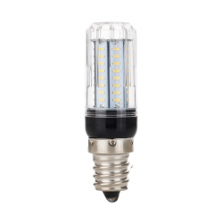 RANPO 14W E12 LED Corn Bulb Light White Lamp AC 85-265V
