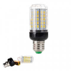 RANPO 30W E27 5730 SMD LED Corn Bulb Light Bright 110V 220V