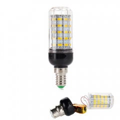 RANPO 20W E14 5730 SMD LED Corn Bulb Light Bright 220V