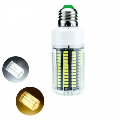 RANPO 30W E27 LED Corn Bulb 5733 SMD Lighting Light Lamp 110V 220V