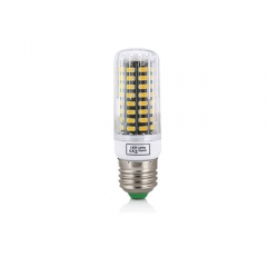 RANPO 10W E27 Dimmable Smart IC SMD 5733 Led Lamp 220V Led Light Corn Bulb