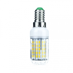 RANPO Dimmable 24W E14 90 LEDs LED Corn Bulb 5730 SMD Light Lamp Cool Nature Warm White 220V