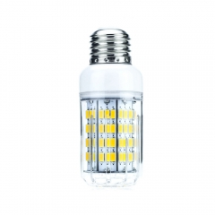 RANPO 30W E26 108 LEDs LED Corn Bulb 5730 SMD Light Lamp Cool Nature Warm White AC 85V-265V