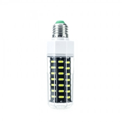RANPO 36W E27 LED Corn Bulb  Light 7030 SMD White Lamp Cool Warm White 110-265V