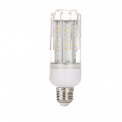 RANPO 18W E26 LED Corn Bulb Light 4014 SMD Lamp Cool Warm White AC 85-265V