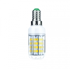 RANPO 30W E14 108 LEDs LED Corn Bulb 5730 SMD Light Lamp Cool Nature Warm White AC 85V-265V