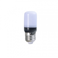 RANPO 5W E27 20LEDs Lamp Lighting 5736 SMD AC 110V 220V Corn Light Power Lampada Power Indoor Lighting