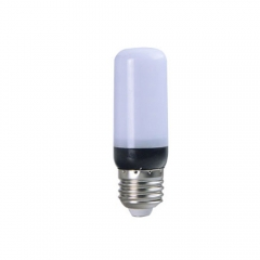 RANPO 7W E27 30LEDs Lamp Lighting 5736 SMD AC 110V 220V Corn Light Power Lampada Power Indoor Lighting