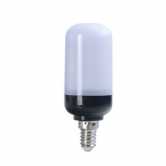 RANPO 12W E14 81LEDs Lamp Lighting 5736 SMD AC 110V 220V Corn Light Power Lampada Power Indoor Lighting