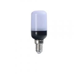 RANPO 5W E14 20LEDs Lamp Lighting 5736 SMD AC 110V 220V Corn Light Power Lampada Power Indoor Lighting