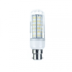 RANPO 25W B22 LED Corn Bulb 4014 SMD Light Lamp Bright Cool Warm White AC 220V