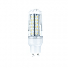 RANPO 25W GU10 LED Corn Bulb 4014 SMD Light Lamp Bright Cool Warm White 110V 220V