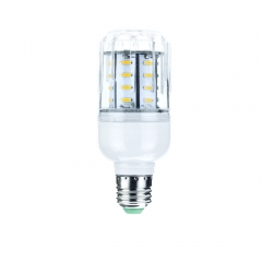 RANPO 10W E27 LED Corn Bulb 4014 SMD Light Lamp Bright Cool Warm White 110V 220V