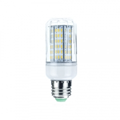 RANPO 30W E27 LED Corn Bulb 4014 SMD Light Lamp Bright Cool Warm White 110V 220V