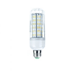 RANPO 25W E27 LED Corn Bulb 4014 SMD Light Lamp Bright Cool Warm White 110V 220V