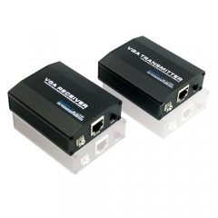 Video Balun(Transmitter+Receiver)