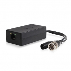 Enster Twisted  Passive Vedio&Power HD Video transmitter, power receiver and converter UTP