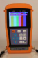UTP cable tester CCTV IP Camera Tester with Colorbar Generator PTZ Control Enster