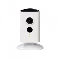 Dahua Wireless Security Camera 3MP CCTV IP Wi-Fi Camera