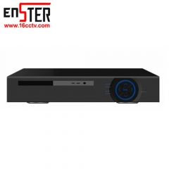 Enster  8CH 6 In 1 ONVIF DVRVGA HDMI Full HD H.265 Encoding Ultra-Low Bitrates CCTV DVR Manufacturer NST-XVR6308-K