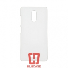3D case for Gionee S6s