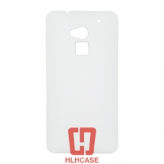 3D case for HTC one Max