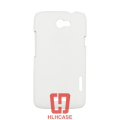 3D case for HTC one X