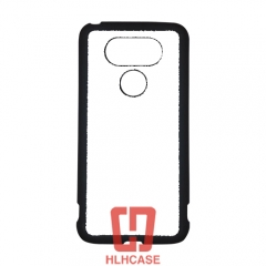 2D TPU case for LG G5