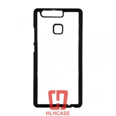 2D PC case for Huawei P9