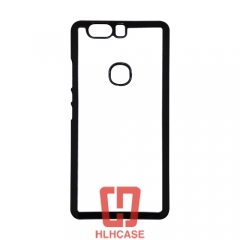 2D PC case for Huawei V8