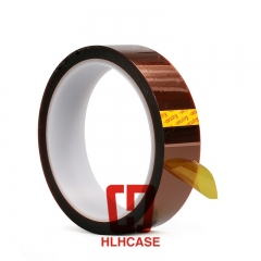 Heat Resistant Tape for Sublimation