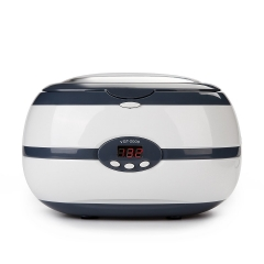 Familife New Ultrasonic Cleaner Sterilizer