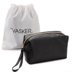 VASKER Makeup Bag Pouch Cosmetic Bag for Women Girls VA-02