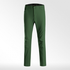 (11051)Forest Green