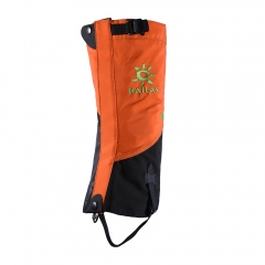 High Altitude Climbing Snow Gaiter