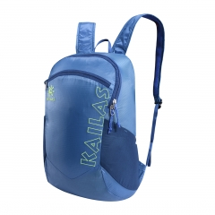 Breeze Packable Backpack 18L