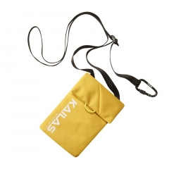 Climb Small Pocket Bag