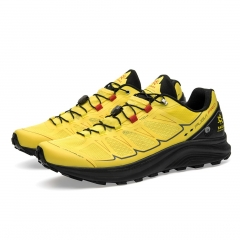 Fuga Pro 3 Trail Running Shoes Men's