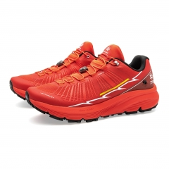 Fuga EX Trail Running Shoes Women's