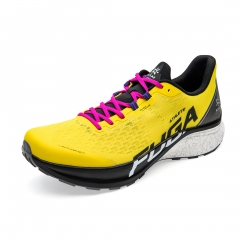Fuga Athlete Trail Running Shoes Men's