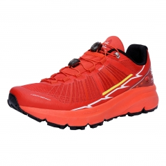 Fuga EX Trail Running Shoes Men's