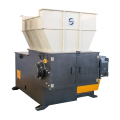 Single Shaft Shredder SR1100Series