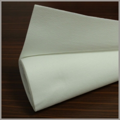 Polypropylene Filter Media