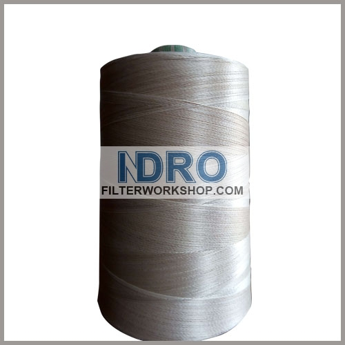 Fiberglass Sewing Thread