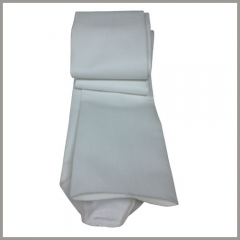 Raw top dust collector  Filter Bags