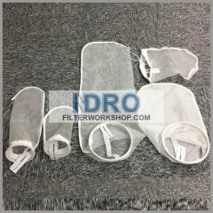 polyester mesh bags Filter Bags